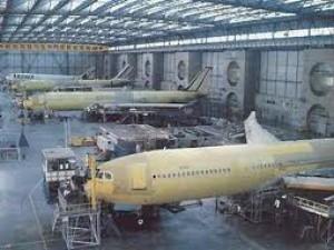 Правила предоставления субсидий в самолетостроении изменились