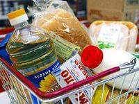 В Вологодской области заморожены цены на социально значимые товары