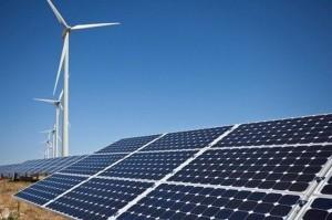 zelenay-energia