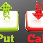 Заработок на бинарных опционах: основные плюсы