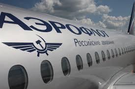 «Аэрофлот» наращивает объемы авиаперевозок в Крым