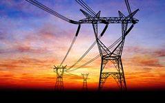 Акции энергокомпаний продемонстрировали сильный рост