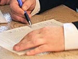 «Альфа-банк» подал в суд на «Уралвагонзавод»