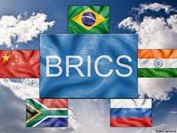 Банк БРИКС должен начать свою деятельность до 9-10 июля