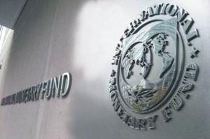 Лукашенко: Белоруссии нужен заем от МВФ в размере 2 млрд долл.