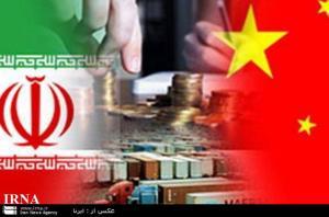 Иран подписал три крупных соглашения с Китаем
