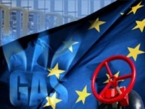 Еврокомиссия ищет альтернативы российскому газу