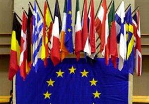 Греция представила подробный план мероприятий для получения еврокредита