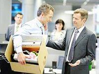 ВТБ24 готовится к серьезному увольнению сотрудников