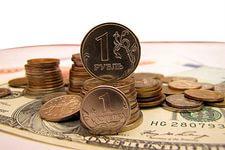 МЭР РФ верит, что крепкий рубль поможет России покинуть спекулятивную рейтинговую зону