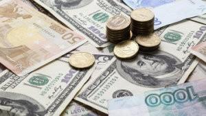 Минфин не рассматривает выход на внешние долговые рынки в 2015 году