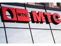 МТС планирует привлечь полмиллиарда долларов дополнительного займа в 2015 году