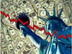 Причины проблем в американской экономике