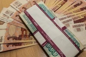 Приморск оказался самым богатым российским городом