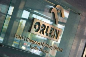 «Роснефть» увеличивает поставки нефти в Чехию