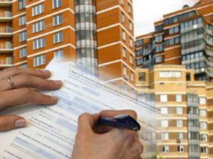 Минстрой отмечает оживление на рынке недвижимости благодаря субсидированию ипотечной ставки