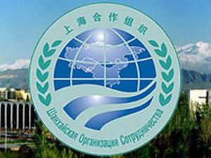 Создание российско-китайского венчурного фонда