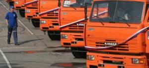 Российские автозаводы могут переместить производства во Вьетнам