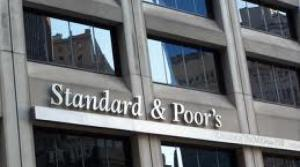 Агентство S&P присвоило Украине преддефолтный рейтинг