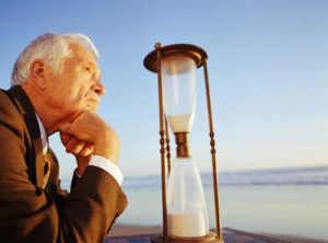 Увеличение пенсионного возраста ускорит экономическое развитие РФ