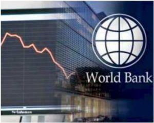 Всемирный банк согласился с Путиным о прохождении Россией пика кризиса