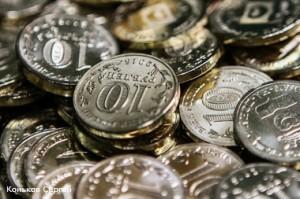15% прибыли Центробанка будет перечислено ВЭБу