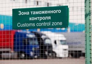 Правительство планирует узаконить параллельный импорт лекарственных препаратов