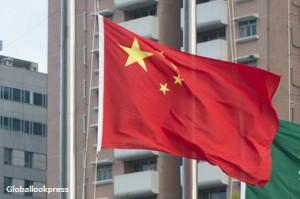 Рост экономики Китая замедлился до 7%