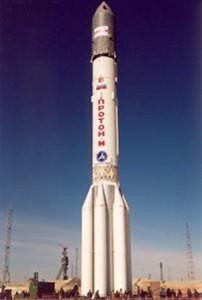 Потеря «МексСат-1» не причинит ущерб Мексике