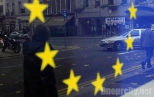 Украина не будет менять условия соглашения об ассоциации с Евросоюзом