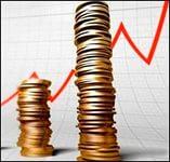 Кобяков: на экспорте в Россию Республика Беларусь потеряла около 900 млн долл. в первом квартале
