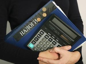 Послабления для бизнеса могут достичь 1.8 трлн руб.
