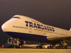 Дальнемагистральные самолеты увеличат спрос на сибирское небо