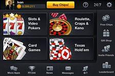 Сайты с азартными играми в Греции подвергнутся более тщательному контролю