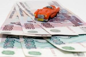 По программе льготного автокредитования было продано свыше 19 000 автомобилей