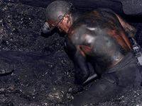 Минэнерго обеспокоено трудностями в российской угольной сфере