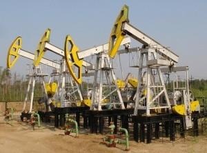 В Татарстане будут созданы полигоны для добычи нефти