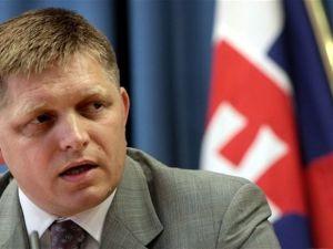 Словацкий премьер посетит Россию в июне