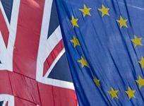 Кэмерон намерен провести референдум о членстве Великобритании в ЕС