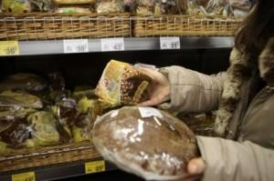 «О'Кей», «Ашан» и Selgros не планирует еще месяц «размораживать» цены