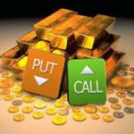 Заработок на рынке бинарных опционов