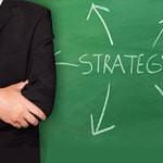 Управление финансовыми инвестициями и его особенности
