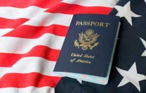 Иностранные инвестиции в США помогут получить статус иммигранта