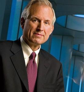 Джим Макнирни 1 июля покинет пост гендиректора Boeing