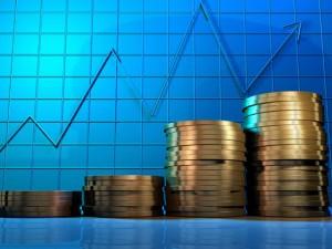 Лоу Цзивэй ожидает от США большего в развитии мировой экономики