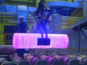 «Росатом» будет поставлять в Украину ядерное топливо в предыдущих объемах