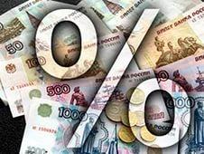 Минфин прогнозирует 11-процентную инфляцию в 2015 году