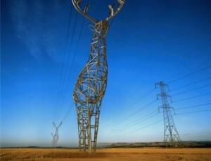 РФ впервые в истории закупила финскую электроэнергию