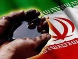 Россия получит первые поставки иранской нефти на следующей неделе