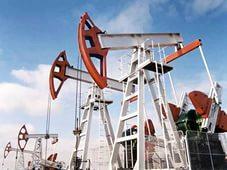 В 2015 году нефтедобыча вырастет на 3 млн тонн